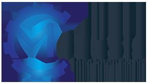 modusis-logo