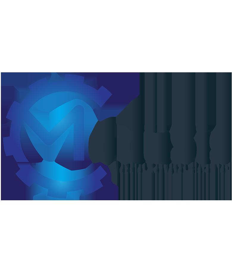 modusis