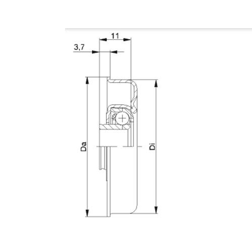 MTR-40x1,5.20