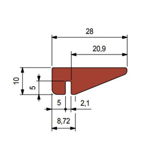 Neck Guide 2 Measure